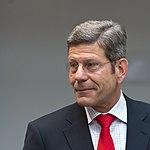 Start der Spendenaktion -Bündnis für Köln- 2012-4280.jpg