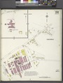 Staten Island, V. 2, Plate No. 158 (Map bounded by Richmond Turnpike, Wild Ave.) NYPL1990013.tiff