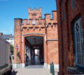 Station Aalst - Foto 5 (2009).png
