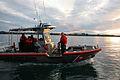 Station Harbor Beach 24 response boat 140620-G-ZZ999-002.jpg