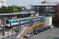 Station métro Créteil-Pointe-du-Lac - 20130627 171254.jpg