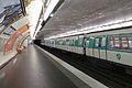 Station métro Faidherbe-Chaligny - 20130627 163238.jpg