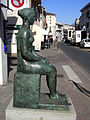 Statue Wlérick MDM.JPG