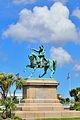 Statue de Napoléon 1er.jpg