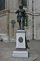 Statue of Samuel Johnson, London 1.jpg