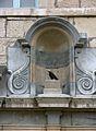 Statue oiseau - Besançon.JPG