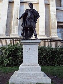 Jacques II (roi d'Angleterre) — Wikipédia