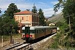 Stazione Pettorano sul Gizio.jpg