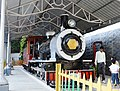 Steam Locomotive 1.jpg