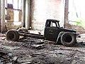 Stebnyk (former industrial enterprise) - panoramio (15).jpg