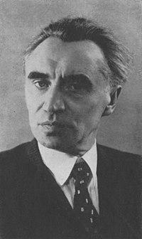 Stefan Kolaczkowski.jpg