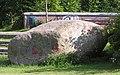 Stein von Ottensen JM P8010250.jpg