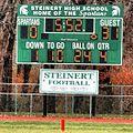 Steinert Football Scoreboard.jpg