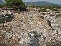 Steinkistengräber Larnaki C.jpg