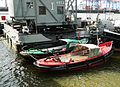 Stek ut (Festmacherboote) - panoramio.jpg