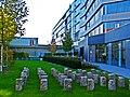 Stelenfeld - Karlsruhe - panoramio (2).jpg