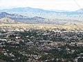 Stepanakert general view img.jpg