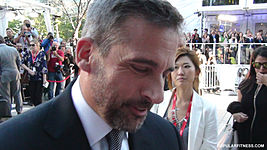 Steve Carell Close Up at TIFF 2014.jpg