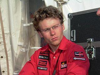 Steve Jenkner
