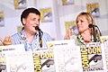 Steven Moffat & Sue Vertue.jpg