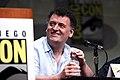 Steven Moffat (7606539736).jpg