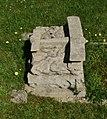 Stevens JE Abingdon Cemetery side 1542 (1146x1280).jpg