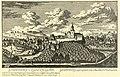 Stich - Gräfenberg - Land-Pflegamt Roth um 1760.jpg