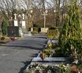 Stieldorf Friedhof (05).png