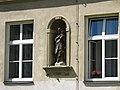 Stiftshof Kreindlhof 13.jpg