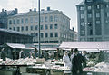 Stockholm, Uppland, Sweden (6753926187).jpg