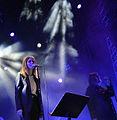 Stockholms Kulturfestival 2013 - 37.jpg
