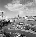 Stockholms innerstad - KMB - 16001000493824.jpg