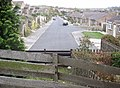 Stockwell Drive, Batley - geograph.org.uk - 92602.jpg
