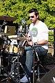 Stokolm - fête de la musique 2010 - Brest - 006.JPG