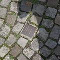 Stolpersteine Bad Bentheim Wilhelmstraße 36.JPG
