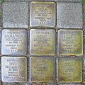 Stolpersteine Familie Moszkowicz Klosterstraße Ahlen.nnw.jpg