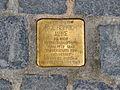 Stolpersteine stiftstr 17.jpg