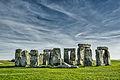 Stonehenge Qmin.jpg