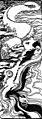 Stoor worm, cropped.jpg