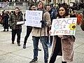 Stop the War 11-01-2020 - 03 (49368533186).jpg