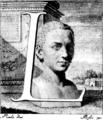 Storia delle arti del disegno p0011.png