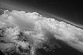 Storm just North of Cuba (5696904811).jpg