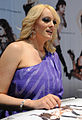 Stormy Daniels at AVN Adult Entertainment Expo 2011.jpg