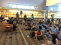 Story Time with Mayor Sam Liccardo and Councilmember Johnny Khamis (19598050939).jpg