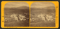 Stowe, from the east, from Robert N. Dennis collection of stereoscopic views.png