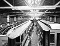 Strømmens Værksted building wooden train cars.jpeg