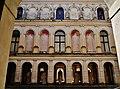 Stra Villa Pisani Außen Cortile Est 5.jpg