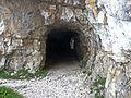 Strada delle Gallerie, Strada della Prima Armata - panoramio (2).jpg