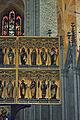 Stralsund, Marienkirche (2013-07-07), by Klugschnacker in Wikipedia (74).JPG