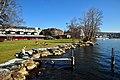 Strandbad Tiefenbrunnen 2012-02-29 14-20-22.JPG